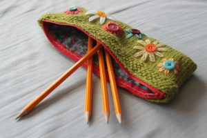 knittingcrochet2