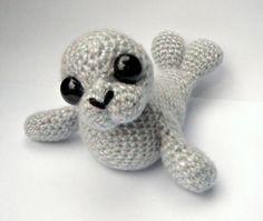 knittingcrochet2