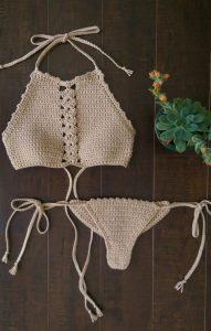 knittingcrochet3