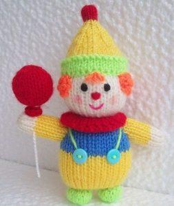 knittingcrochet4