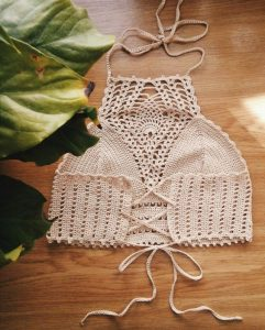 knittingcrochet4