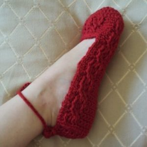 knittingcrochet5