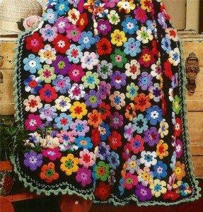 knittingcrochet5