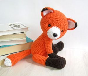 knittingcrochet6