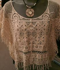 crochet-blouse-made-2