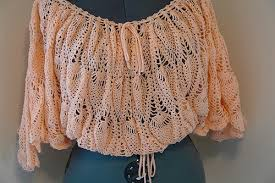 crochet-blouse-made-3