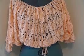 crochet-blouse-made-3