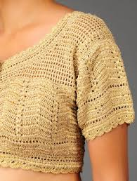 crochet-blouse-made-4