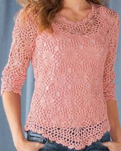 crochet-blouse-made-5