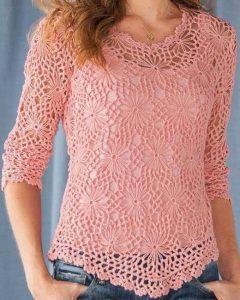 crochet-blouse-made-5