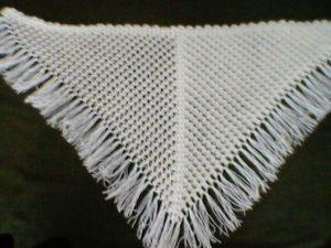 crochet-shawls-made-1