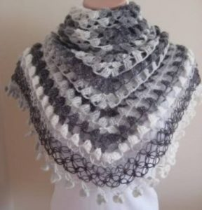 crochet-shawls-made-3