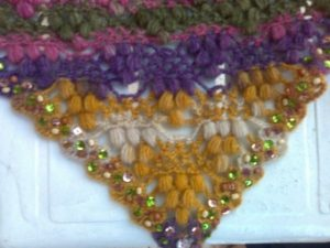 crochet-shawls-made-4