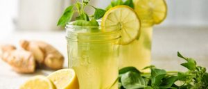 detox-drink-recipe-5