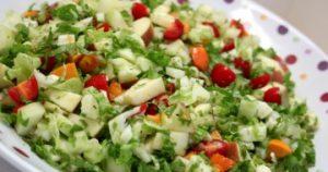 diet-foods-1