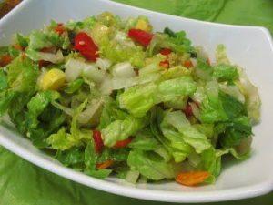 diet-foods-4