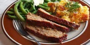 diet-foods-5
