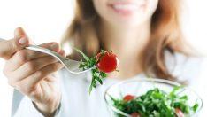 Do diet list help weight loosing?