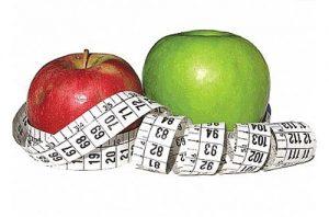 do-diet-list-help-weight-loosing-3