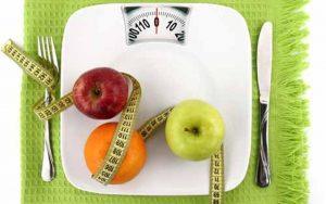 do-diet-list-help-weight-loosing-5