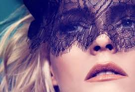 how-is-make-of-lace-mask-3
