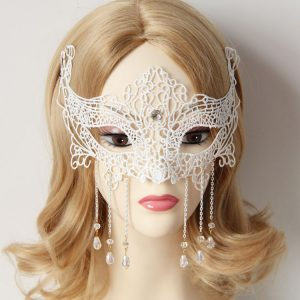 how-is-make-of-lace-mask-4