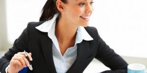 how-should-a-succesful-working-woman-dress-4
