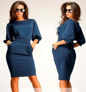 how-should-a-succesful-working-woman-dress-5