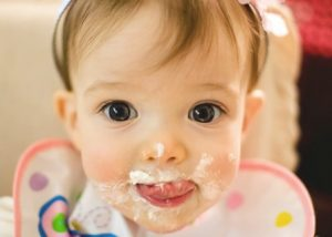 how-to-feed-your-baby-5