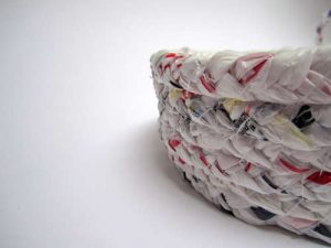 how-to-make-new-bags-out-of-plastic-bags-5
