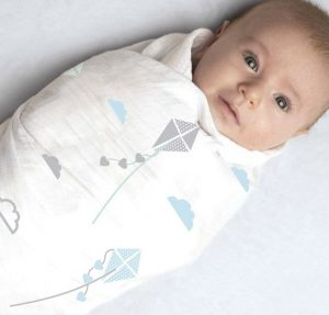 how-to-swaddle-the-baby-4