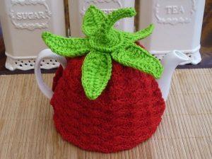 knitting-tea-pot-covers-1