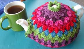 knitting-tea-pot-covers-2