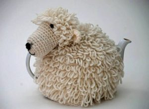 knitting-tea-pot-covers-3
