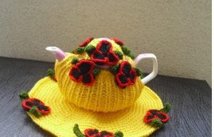 knitting-tea-pot-covers-4