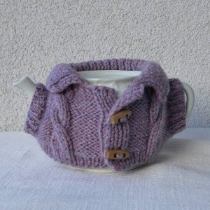 knitting-tea-pot-covers-5