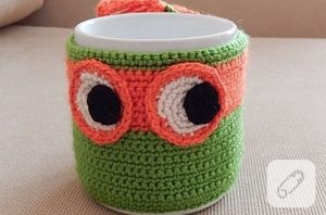 knitting-coffee-cosies-1