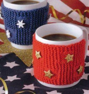 knitting-coffee-cosies-2
