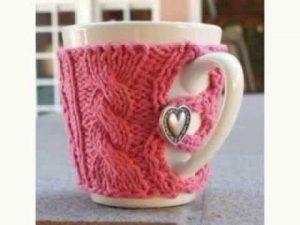 knitting-coffee-cosies-3