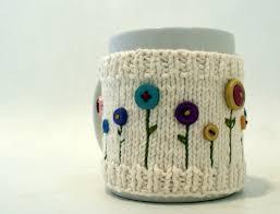 knitting-coffee-cosies-4