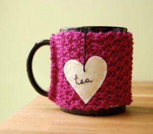 knitting-coffee-cosies-5