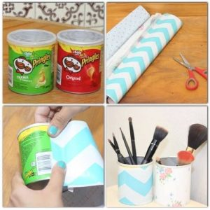 make-up-organizer-made-of-chips-box-3
