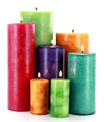 making-photo-candles-1