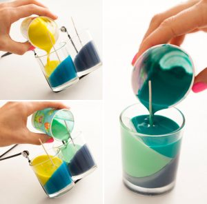making-photo-candles-3