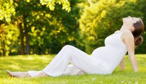 stress-and-solutions-during-pregnancy-4
