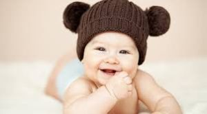 suggestions-for-babies-with-sensitive-skin-3
