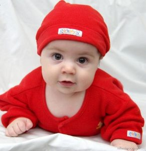 suggestions-for-babies-with-sensitive-skin-5
