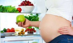 which-foods-to-consume-when-you-are-pregnant-1