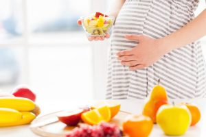 which-foods-to-consume-when-you-are-pregnant-5