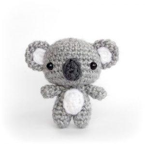 amigurimi-koala1